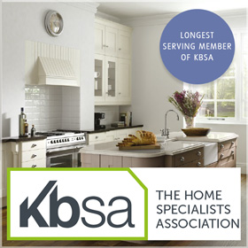 We're the longest serving member of the KBSA