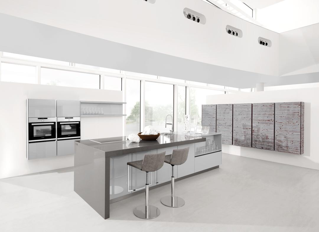 contemporary kitchen design dewhirst kitchens