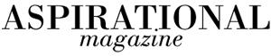 Aspirational Magazine