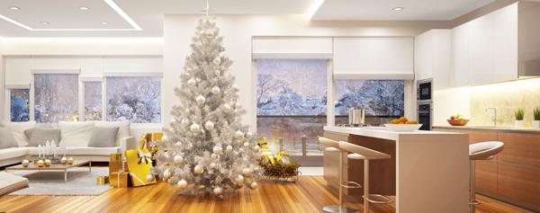 Dewhirst-Kitchens-December