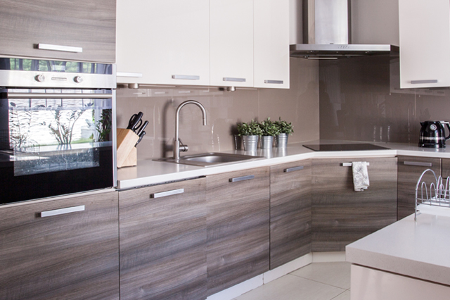 Why Choose Corian For Your Home