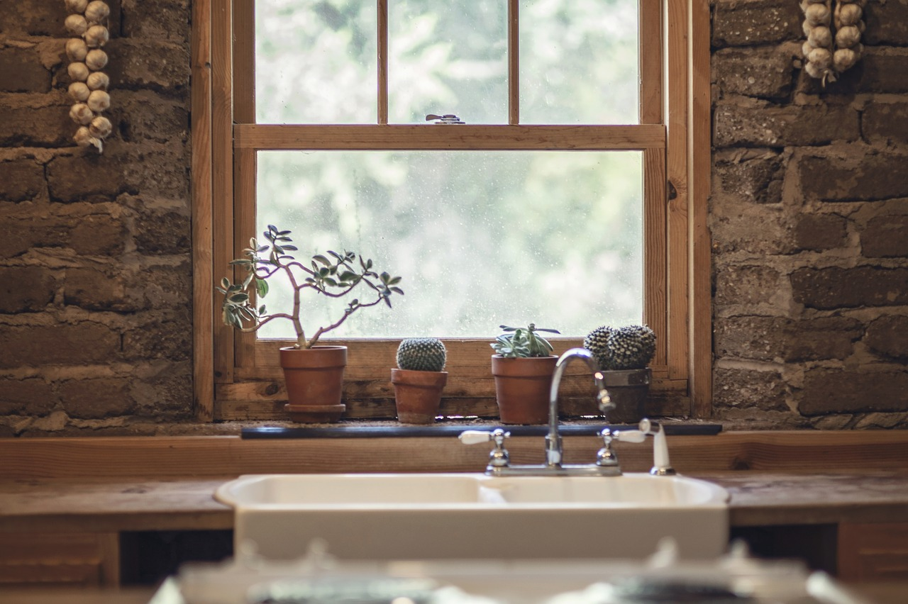 How to pick your kitchen provider in Market Harborough