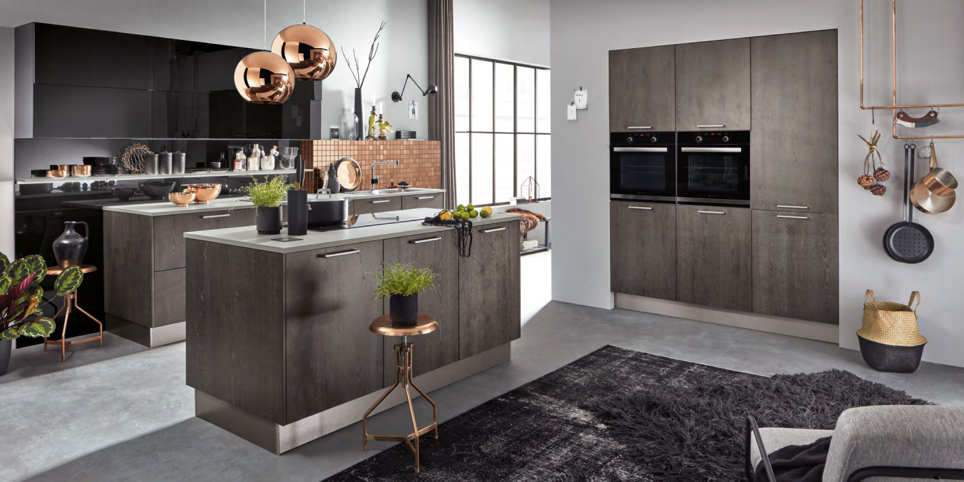 luxury-kitchens-leicestershire